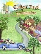 Quilter's Travel Companion